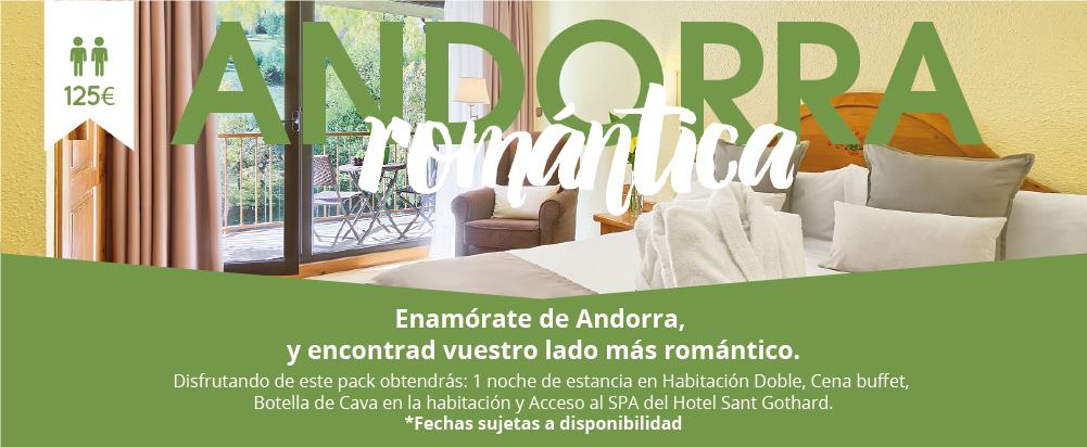Andorra-romántica